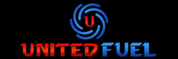 United Fuel Logo